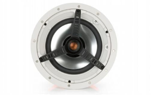 Monitor Audio CT280 - 23552