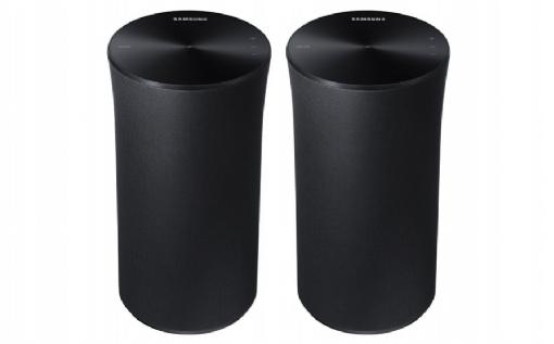 Samsung R1-PACK2 - 23560