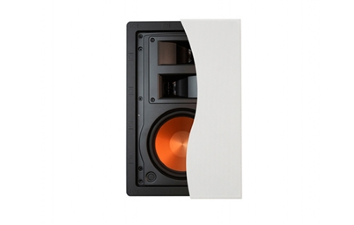 Klipsch R-5650-S-II - 23590