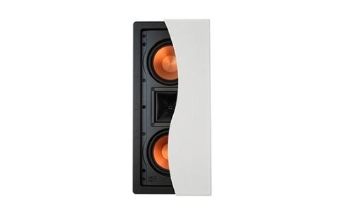 Klipsch R-5502-W-II - 23591