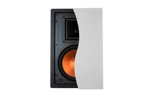 Klipsch R-5800-W-II - 23592