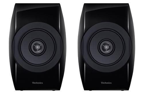 Technics SB-C700E - 23603