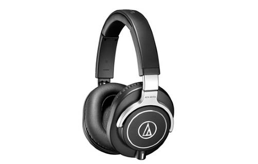 Audio-Technica ATH-M70X - 23607