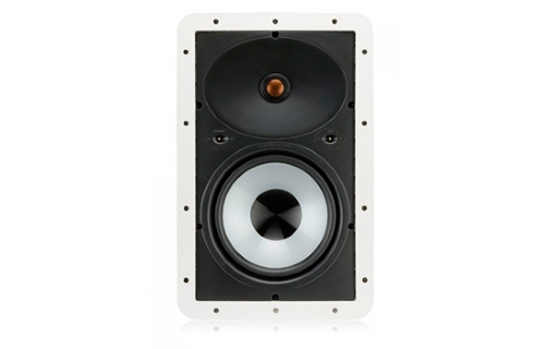 Monitor Audio WT280 - 23619