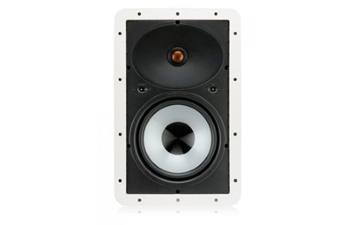 Monitor Audio WT280 - 23619