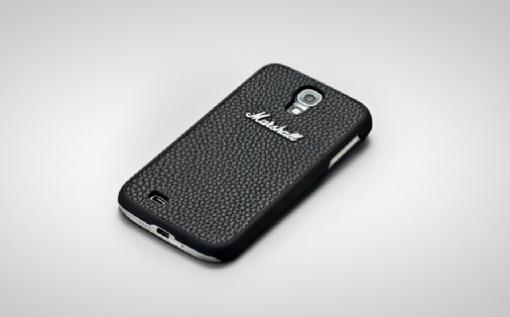 Marshall Funda para Samsung Galaxy - 23620