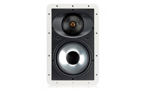 Monitor Audio WT280-IDC - 23621
