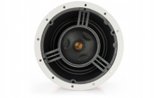 Monitor Audio CT380-IDC - 23622