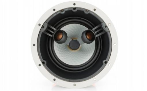 Monitor Audio CT380-FX - 23623