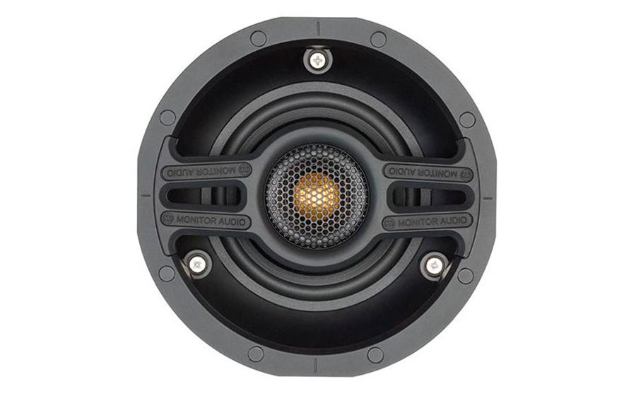 Monitor Audio CWT140-R - 23626