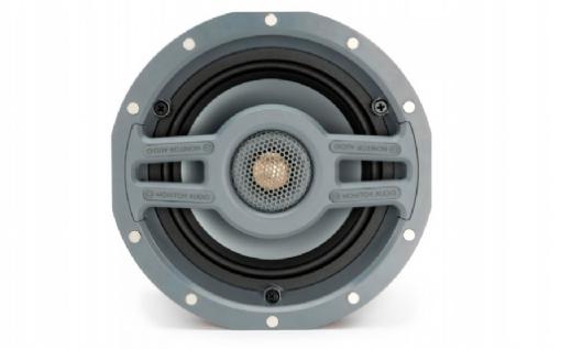 Monitor Audio CWT160-R - 23627