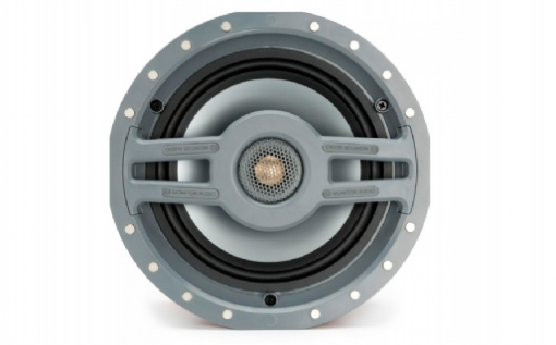 Monitor Audio CWT180-R - 23628