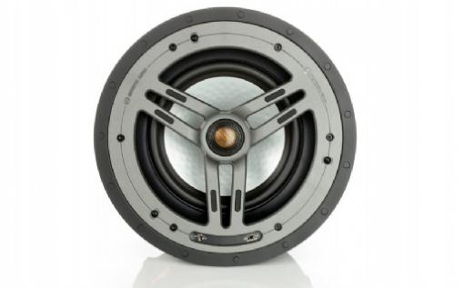 Monitor Audio CP-CT380 - 23631