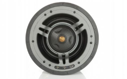 Monitor Audio CP-CT380IDC - 23632