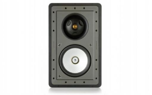 Monitor Audio CP-WT380IDC - 23638