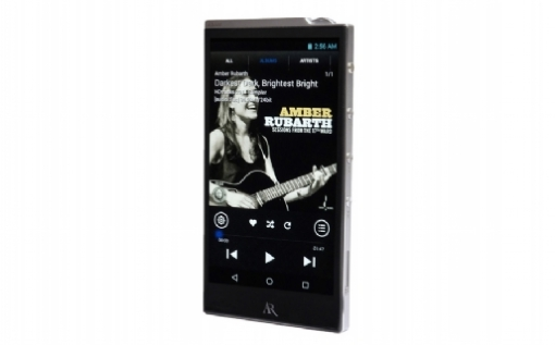 Audio Research AR M2 - 23707
