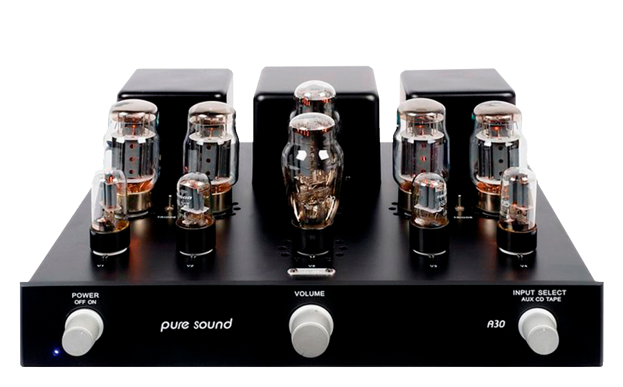 Puresound A30 - 23710