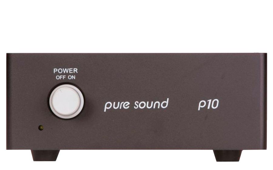Puresound P10 - 23715