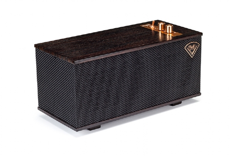 Klipsch The One - 23724