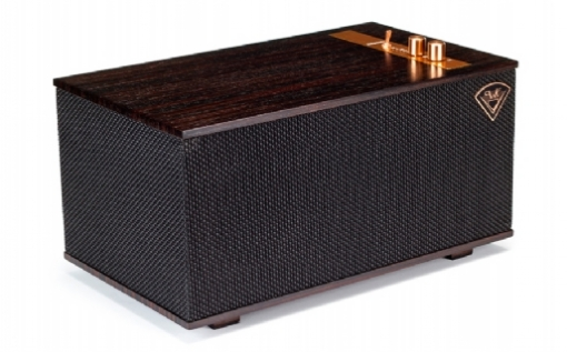Klipsch The Three - 23731