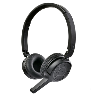 SoundMagic BT20 - 23746