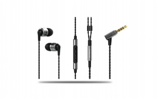 SoundMagic E80C - 23748