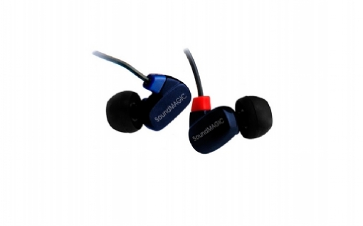 SoundMagic PL50 - 23750