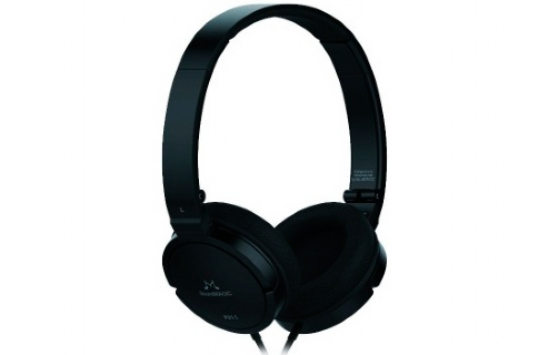 SoundMagic P21 - 23752