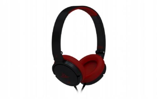 SoundMagic P21S - 23753