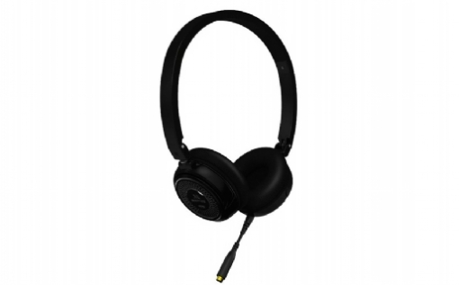 SoundMagic P30S - 23754