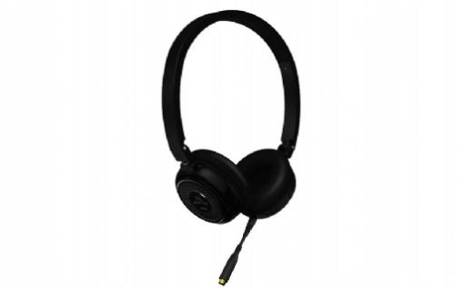 SoundMagic P30S - 23754