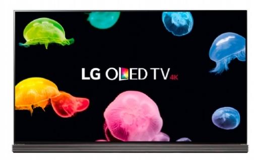 LG 65G6V - 23774