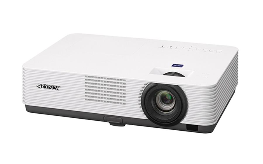 Sony VPL-DX270 - 23775
