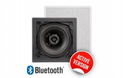 Art sound FL 101BT - 23815