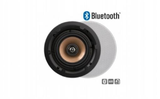 Art sound HPRO650BT - 23816