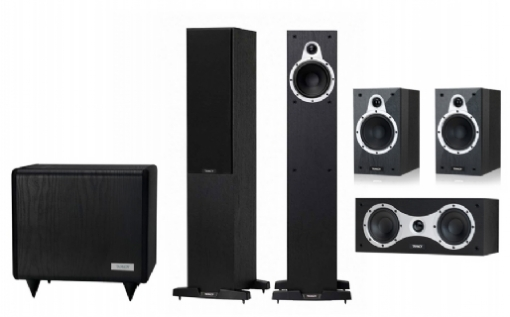Tannoy Eclipse 5.1 - 23823