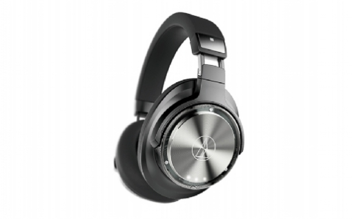 Audio-Technica ATH-DSR9BT - 23834