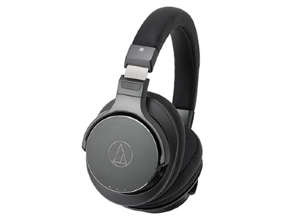 Audio-Technica ATH-DSR7BT - 23835