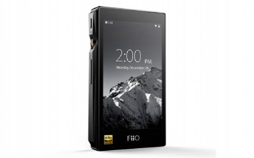 Fiio X5 III - 23850
