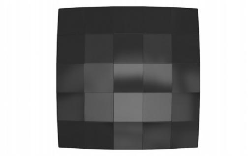 Artnovion Java W Diffuser - 23865
