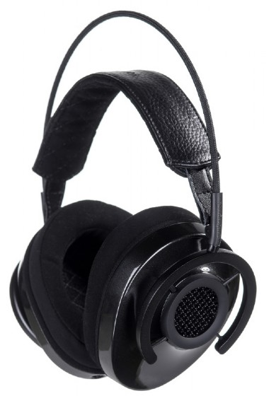 Audioquest Nighthawk Carbon - 23882
