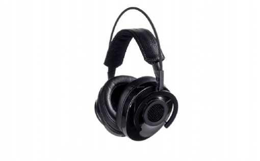 Audioquest Nighthowl Carbon - 23883