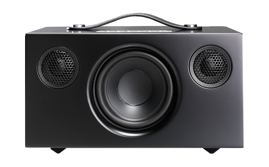 AudioPro Addon T5 - 23885