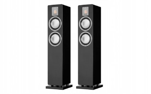 Audiovector QR3 - 23886
