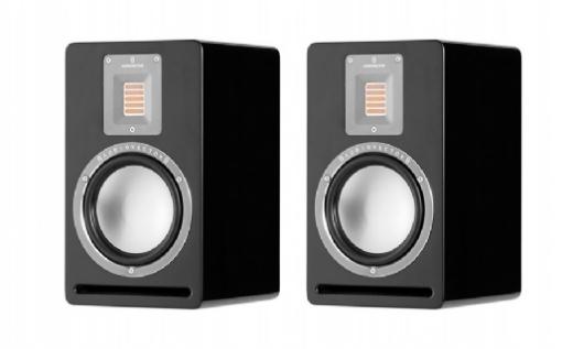 Audiovector QR1 - 23887