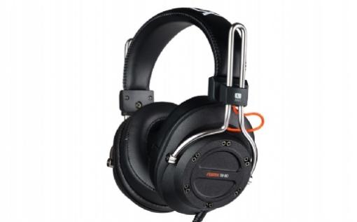 Fostex TR80 250 Ohm - 23891