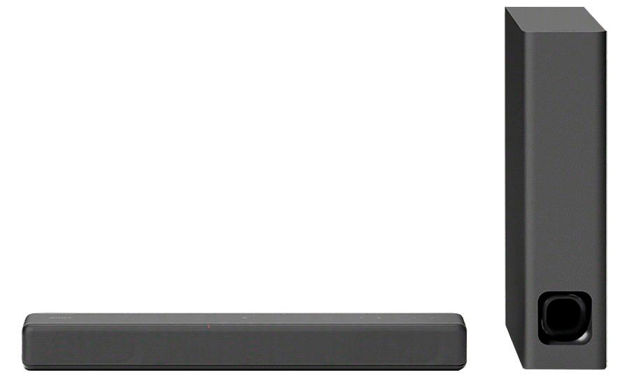 Sony HT-MT300 - 23898