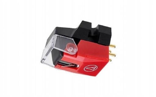 Audio-Technica VM540ML - 23913