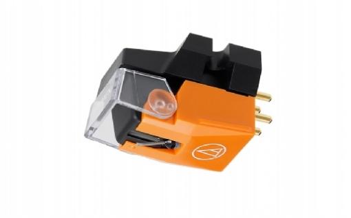 Audio-Technica VM530EN - 23914