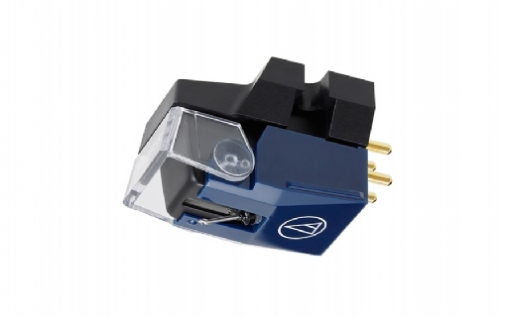 Audio-Technica VM520EB - 23915